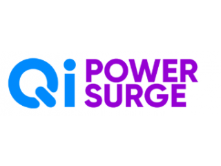 QI Power Surge