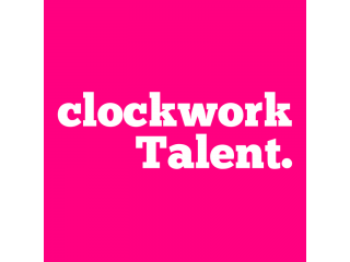 ClockworkTalent | Digital Marketing Recruitment