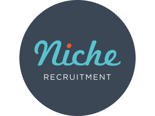 Niche Recruitment Ltd