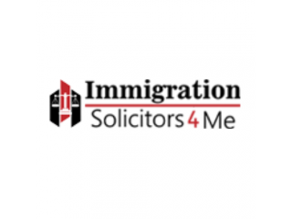 Immigration Solicitors 4me